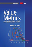Value Metrics for Better Lighting