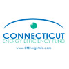 Connecticut Energy Efficiency Fund