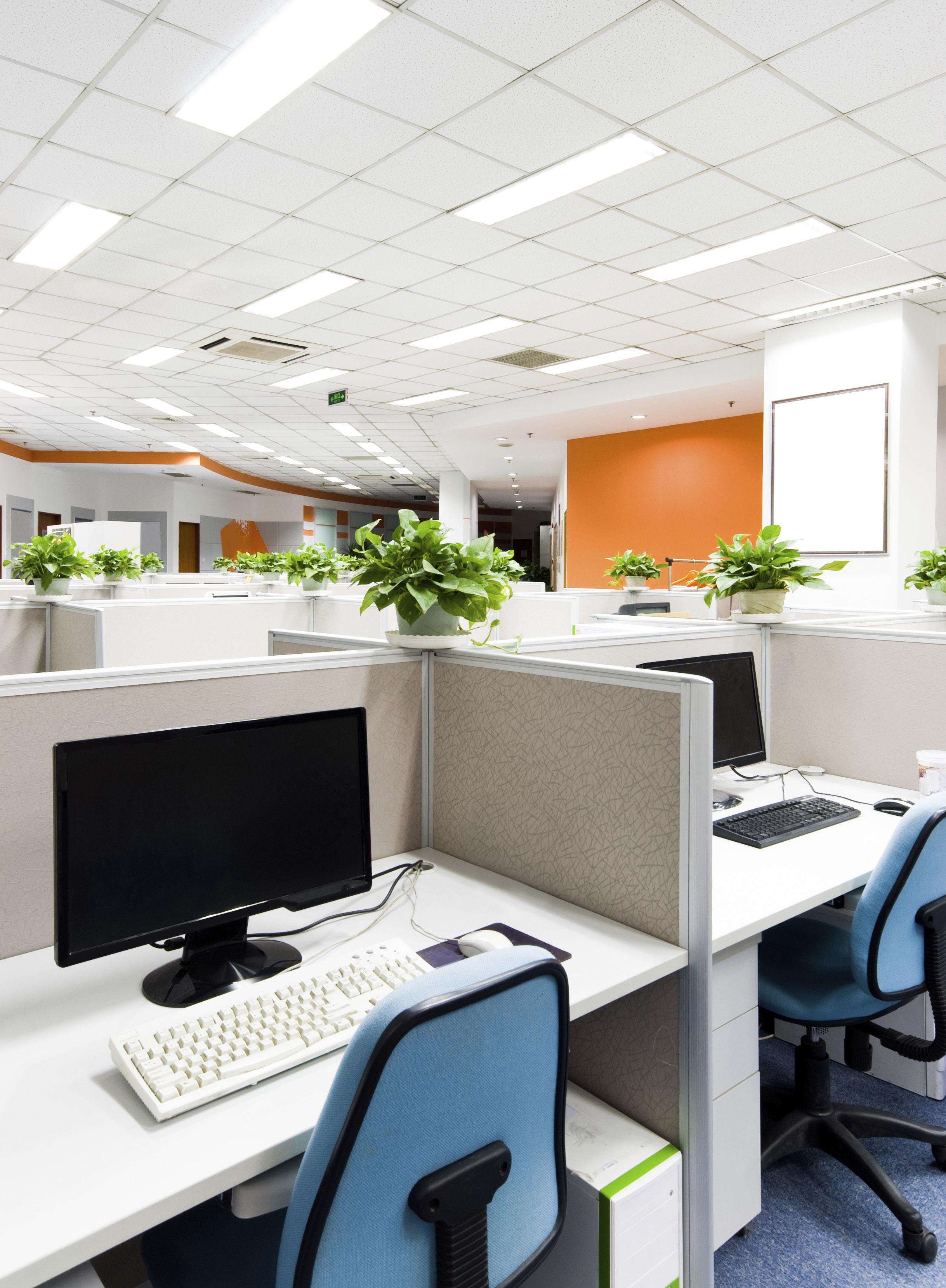 office lighting office lighting design g28 lighting