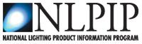 NLPIP logo