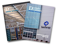 Case study covers