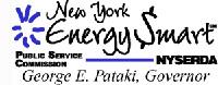 New York Energy $mart