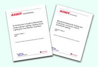 ASSIST recommends publications