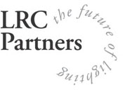 Partners Day Logo