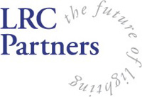 LRC Partners program logo