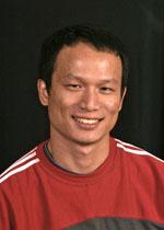 Fei Hu
