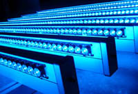 LED Lighting Institute