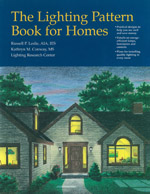 Lighting Pattern Book for Homes