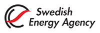 Swedish Energy Agency